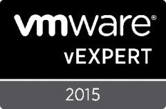 vExpert-2015-Badge_30percent
