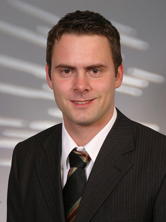 Dr. Carsten-Constantin Söldner