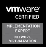 VMW-LGO-CERT-IMPLMT-EXPRT-NTWRK-VIRT_K