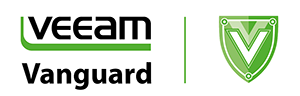 veeam_vanguard_small