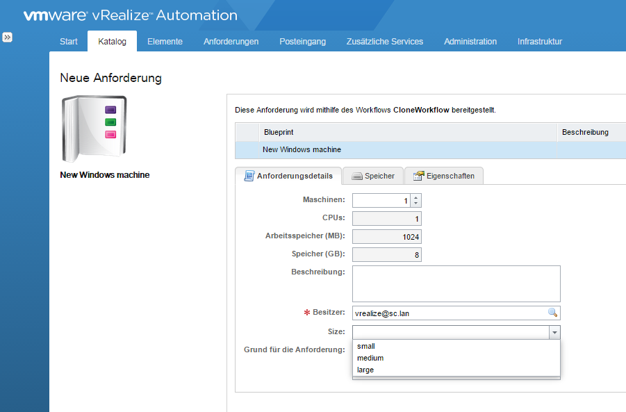 Select instance types from iaas blueprints sldner consult gmbh select instance types from iaas blueprints malvernweather Image collections