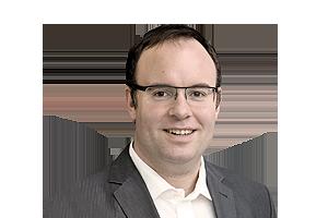 Jens Söldner ist vExpert NSX 2016