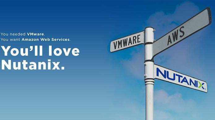 Söldner Consult berichtet live von Nutanix .NEXT Konferenz, Las Vegas