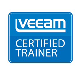vmct_logo