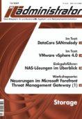 Drucken unter Linux (2): CUPS