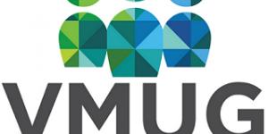 VMUG Treffen am 14. Dezember