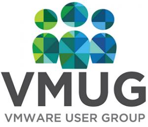 VMUG Treffen am 11. März