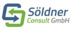 Söldner Consult GmbH