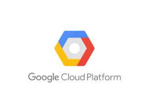 Söldner Consult als offizielle Google Cloud Trainer zertiziert