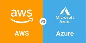 Neuer Termin AWS vs Azure: 22. und 23. Oktober