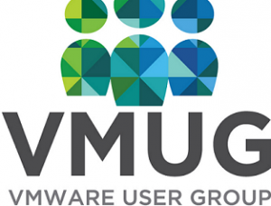 VMUG User Group